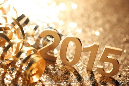 2015, Happy New Year, new year, how to have your best year,