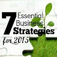 business strategies, time management, delegating tasks, save time, make money
